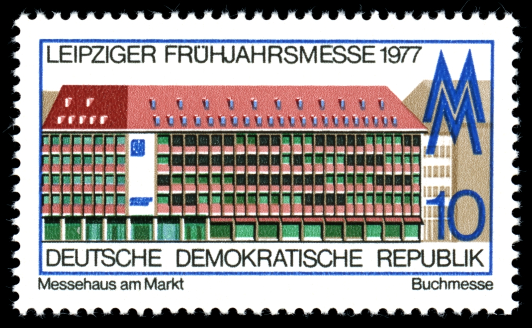 Stamps of Germany (DDR) 1977, MiNr 2208.jpg