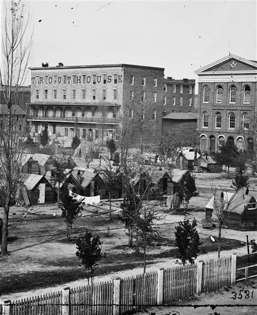 State Square - Wikipedia