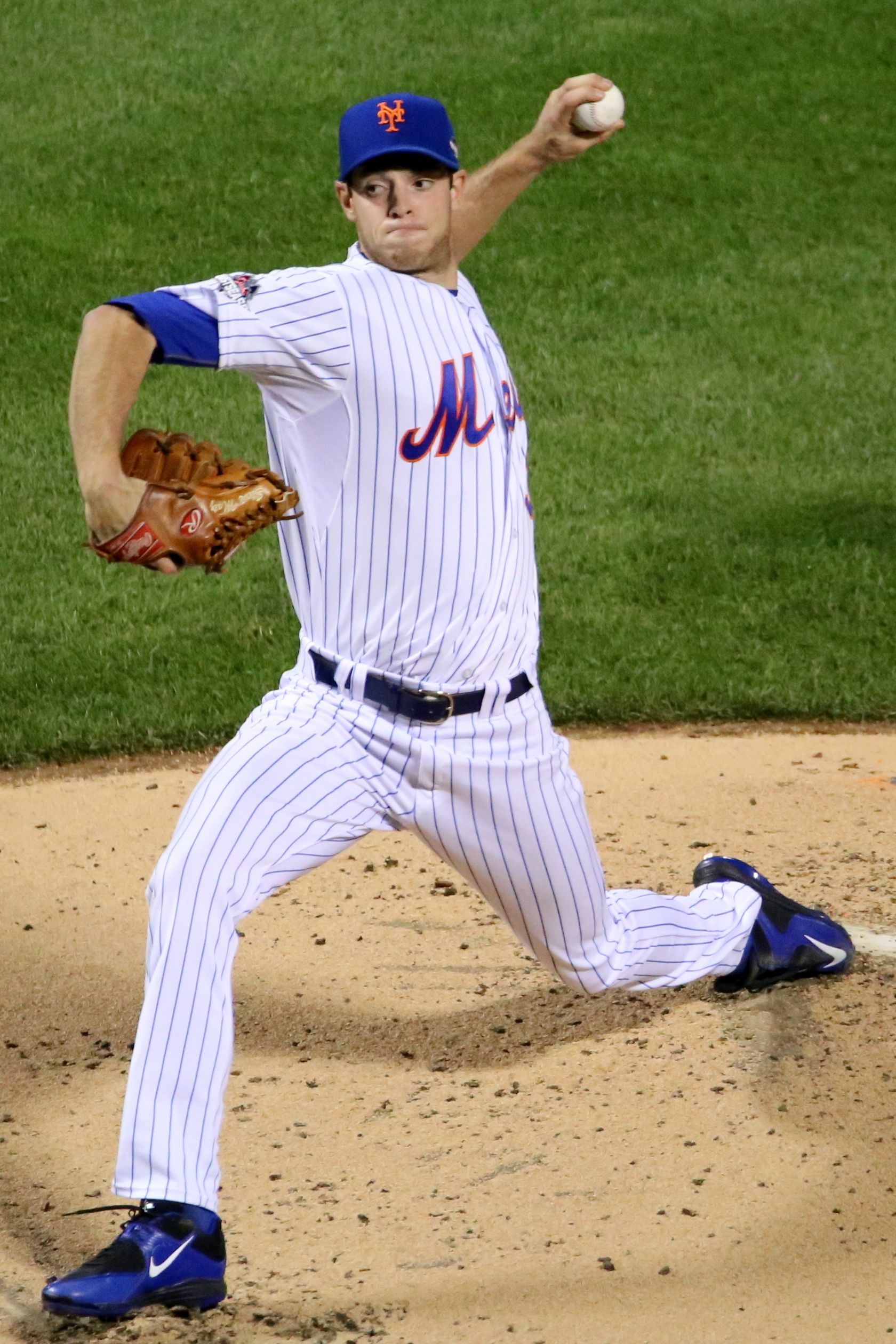 Steven_matz_on_october_13,_2015