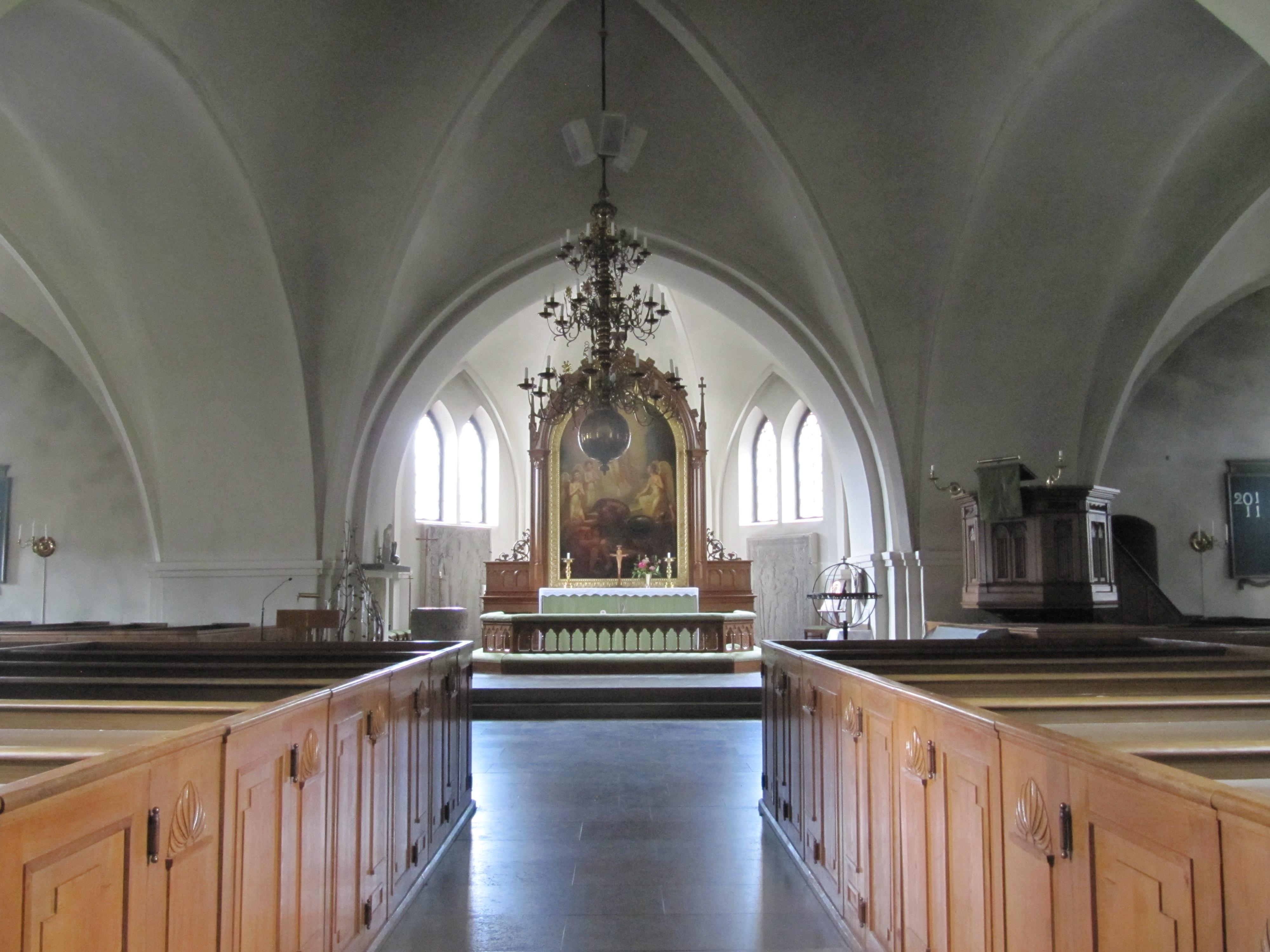 A. Strvelstorp - satisfaction-survey.net