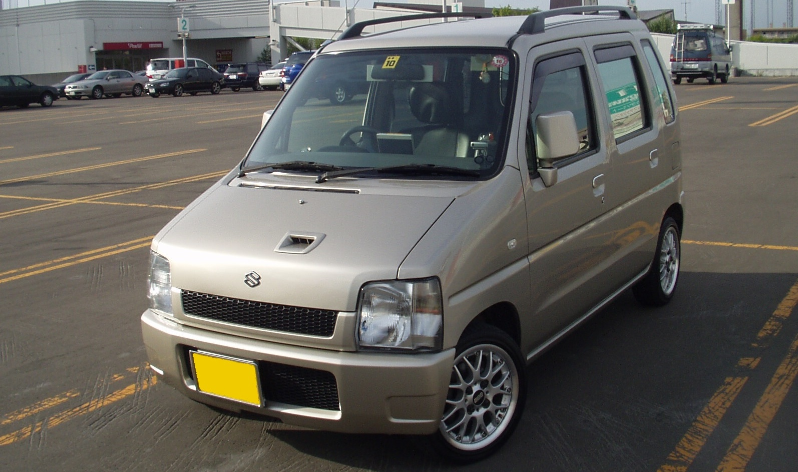 u30d5 u30a1 u30a4 u30eb suzuki wagonr cv21s jpg