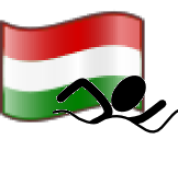 File:Swimming Hungary.png