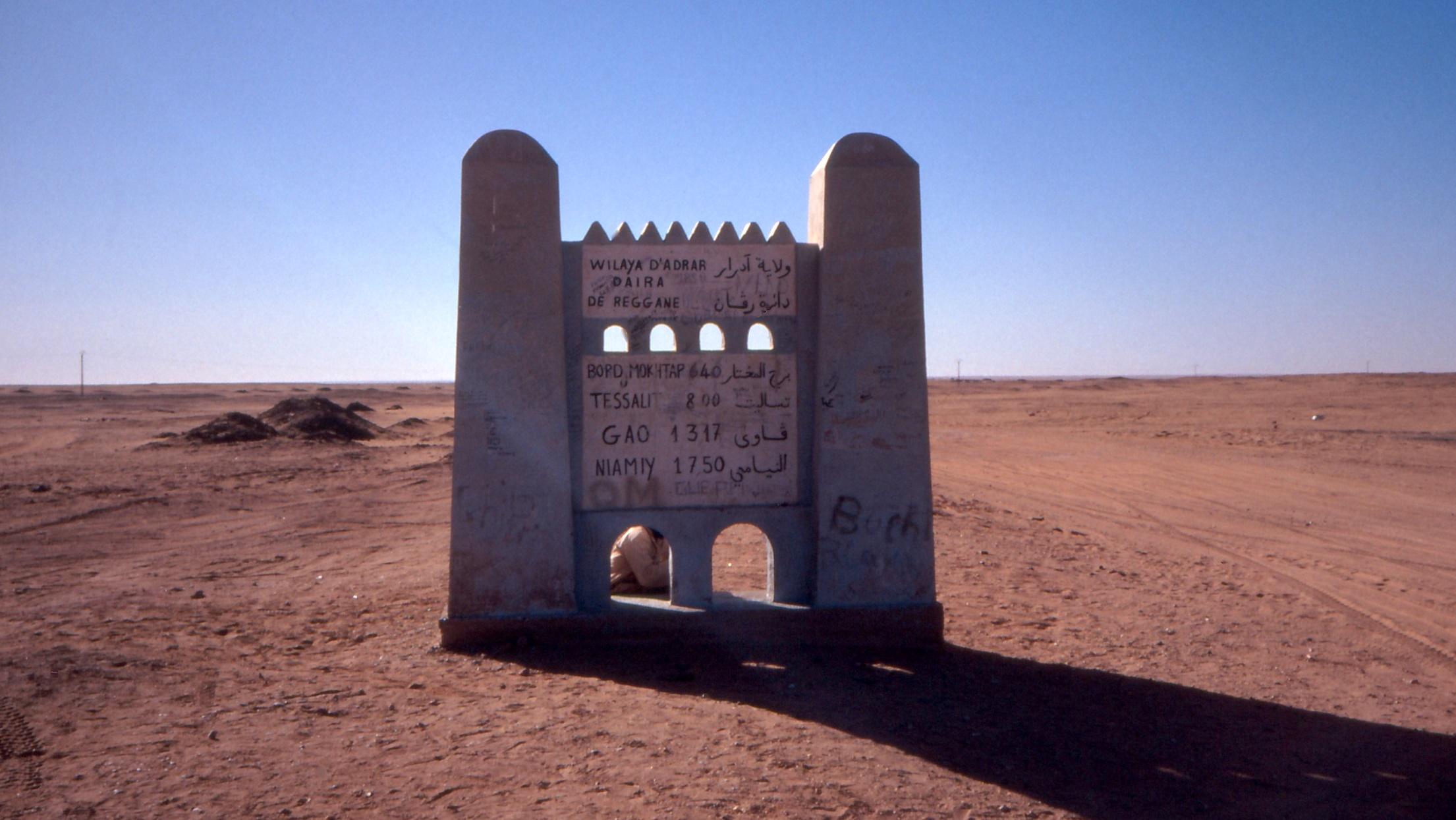Carte Algerie Reggane.Reggane Wikipedia