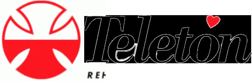 2004chileWikipediaLa 2004chileWikipediaLa 2004chileWikipediaLa Libre Libre Enciclopedia Teletón Teletón Teletón Enciclopedia Teletón Enciclopedia Libre 2004chileWikipediaLa fb7y6g