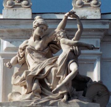 Только лучшая информация по теме: Оперный театр Одесса : Оперный театр в...