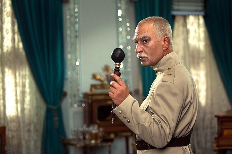 Image result for جعفر دهقان