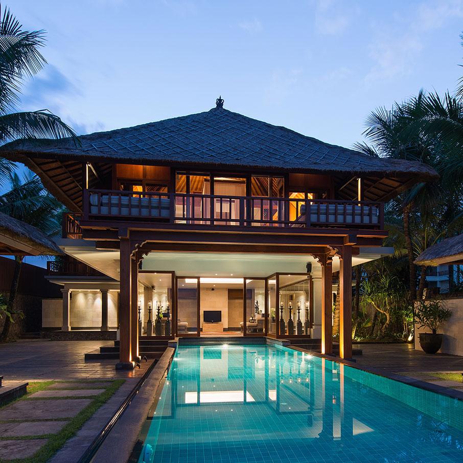 Bali Beach House: File:The Legian Bali-Rooms-The-Beach-House.jpg