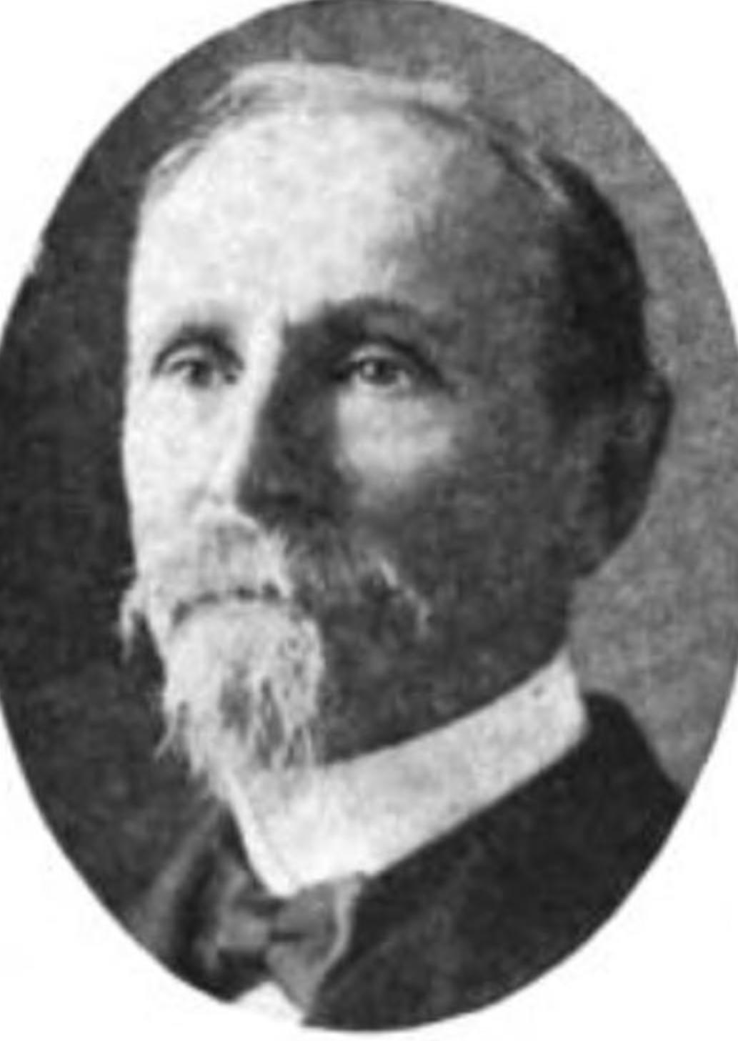 Thomas jefferson date of birth in Perth