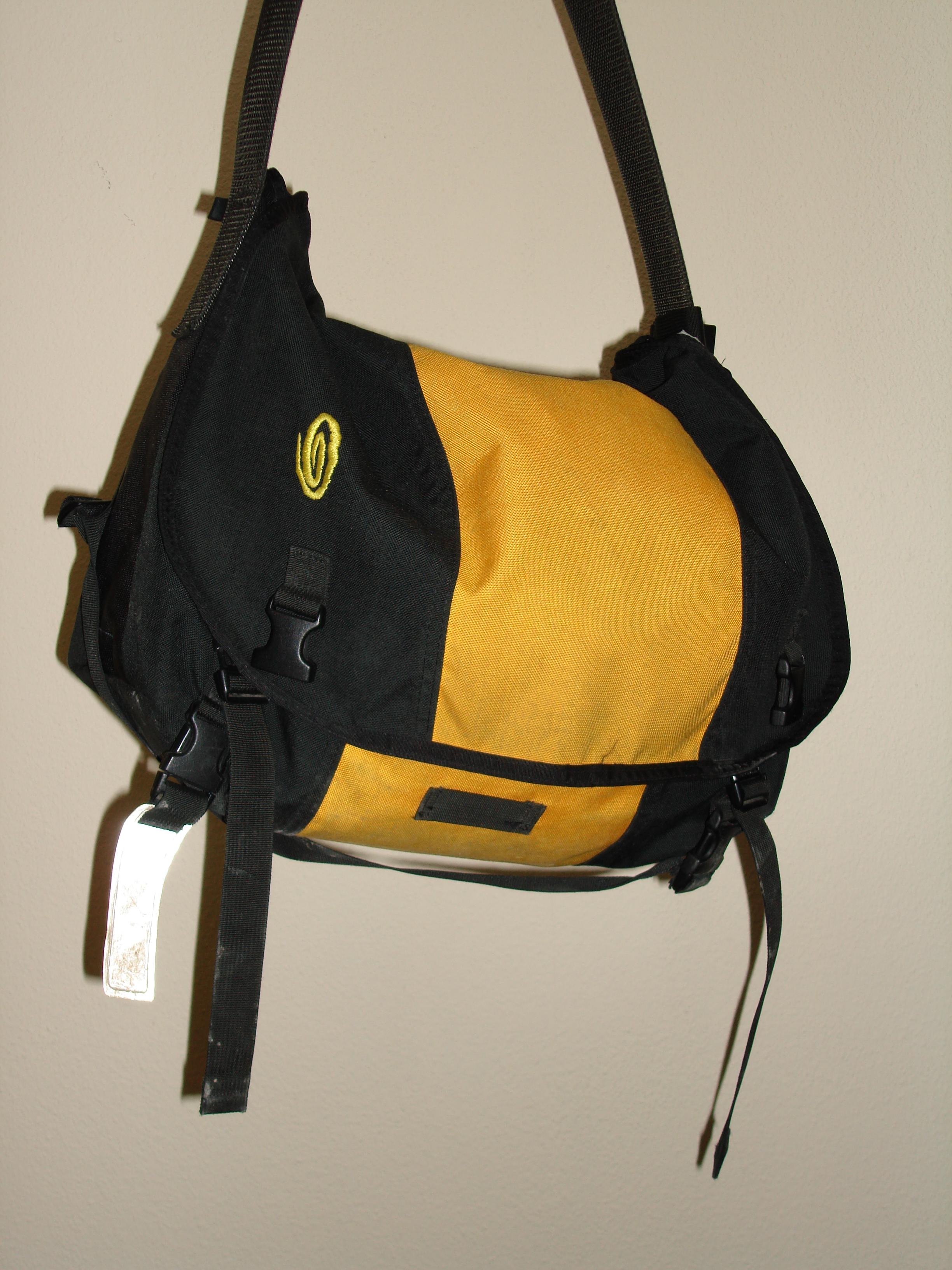 Filetimbuk2 Custom Made Messenger Bag Deedog Wikimedia Commons Tas Kamera Wotancraft
