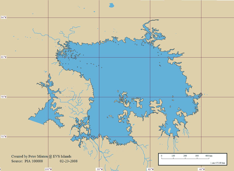 Titan_sea_map.png