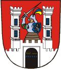Uherske Hradiste CoA CZ.png