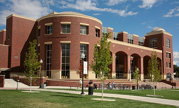 Unr-knowledge-center