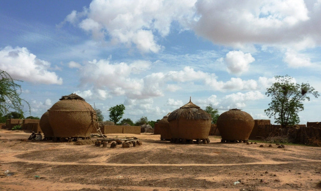 Maradi (region)