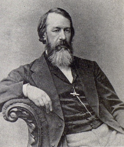 https://upload.wikimedia.org/wikipedia/commons/3/35/Vladimir_Stasov.jpg