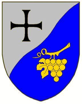 Wappen-temmels.jpg