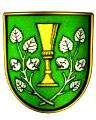 Wappen Herrenberg-Haslach.png