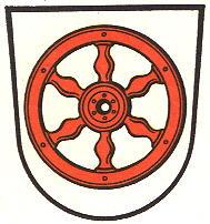 File:Wappen Johannisberg.jpg (Quelle: Wikimedia)