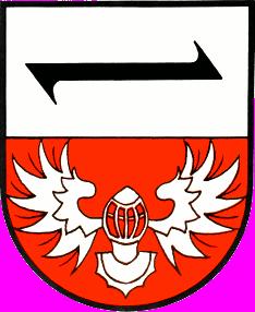 Nettlingen