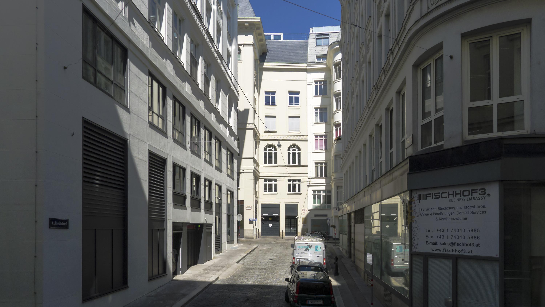 Wien 01 Fischhof a.jpg