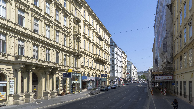 Wien 01 Operngasse a.jpg