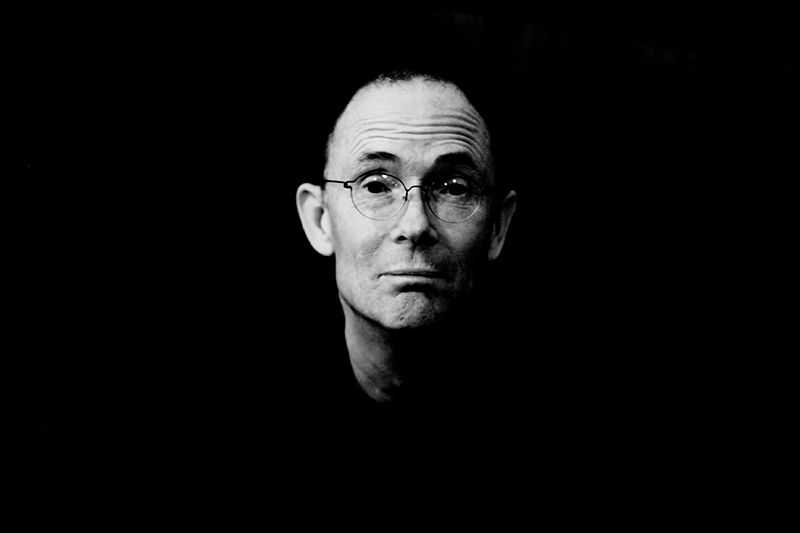 William Gibson by FredArmitage.jpg