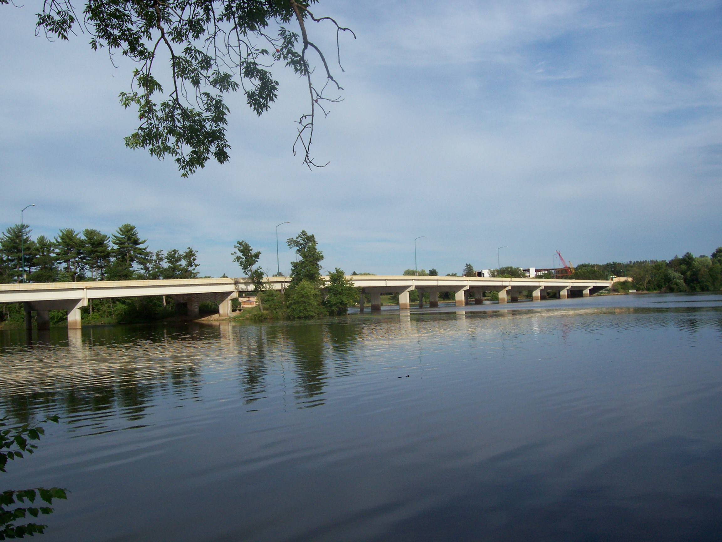 Wisconsin rapids to milwaukee