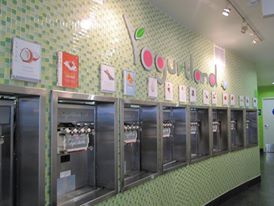 Yogurtland - Wikipedia