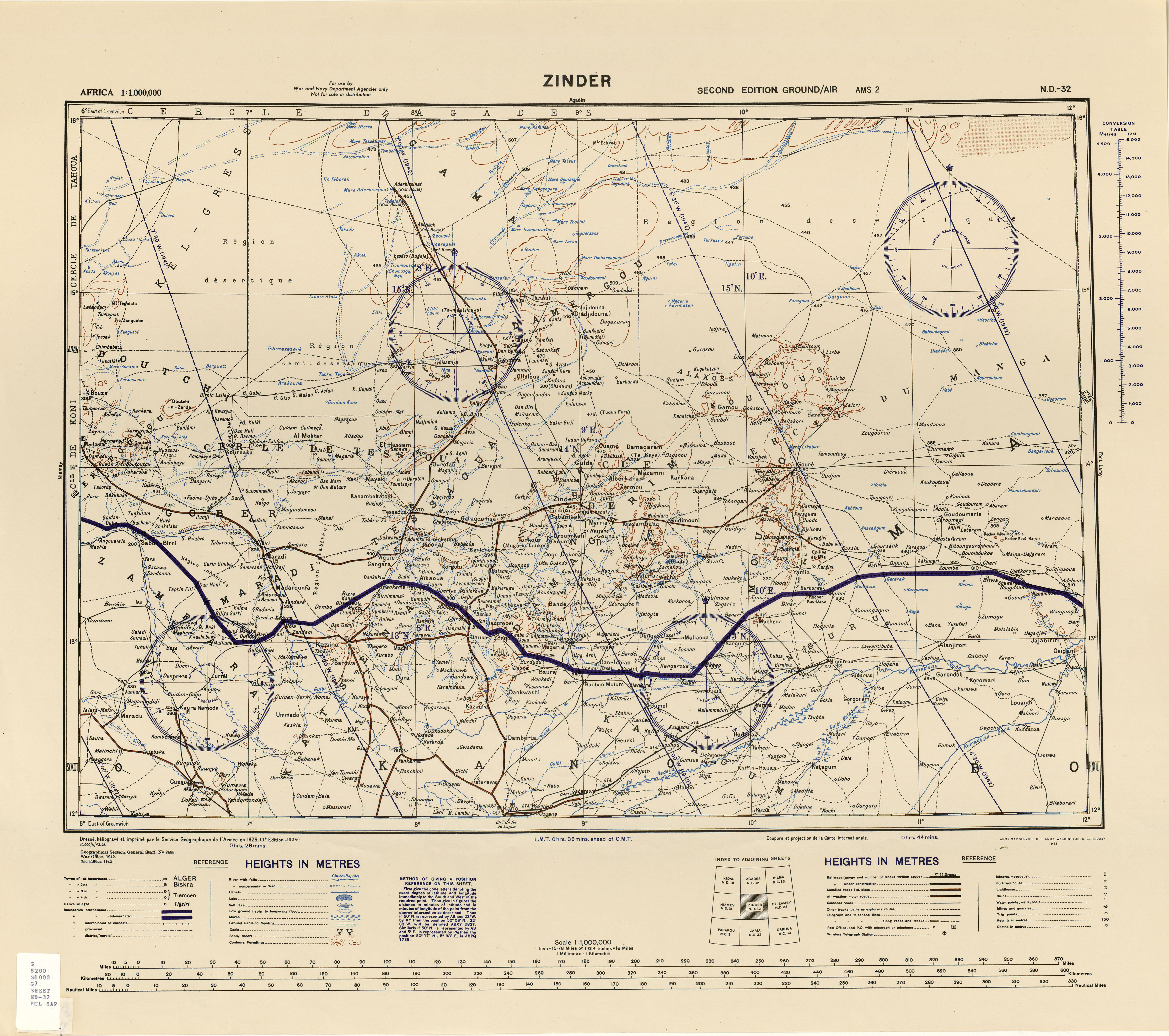 FileZinder by US Army Map Servicejpg Wikimedia Commons