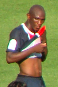 Zoumana Camara (PSG).png