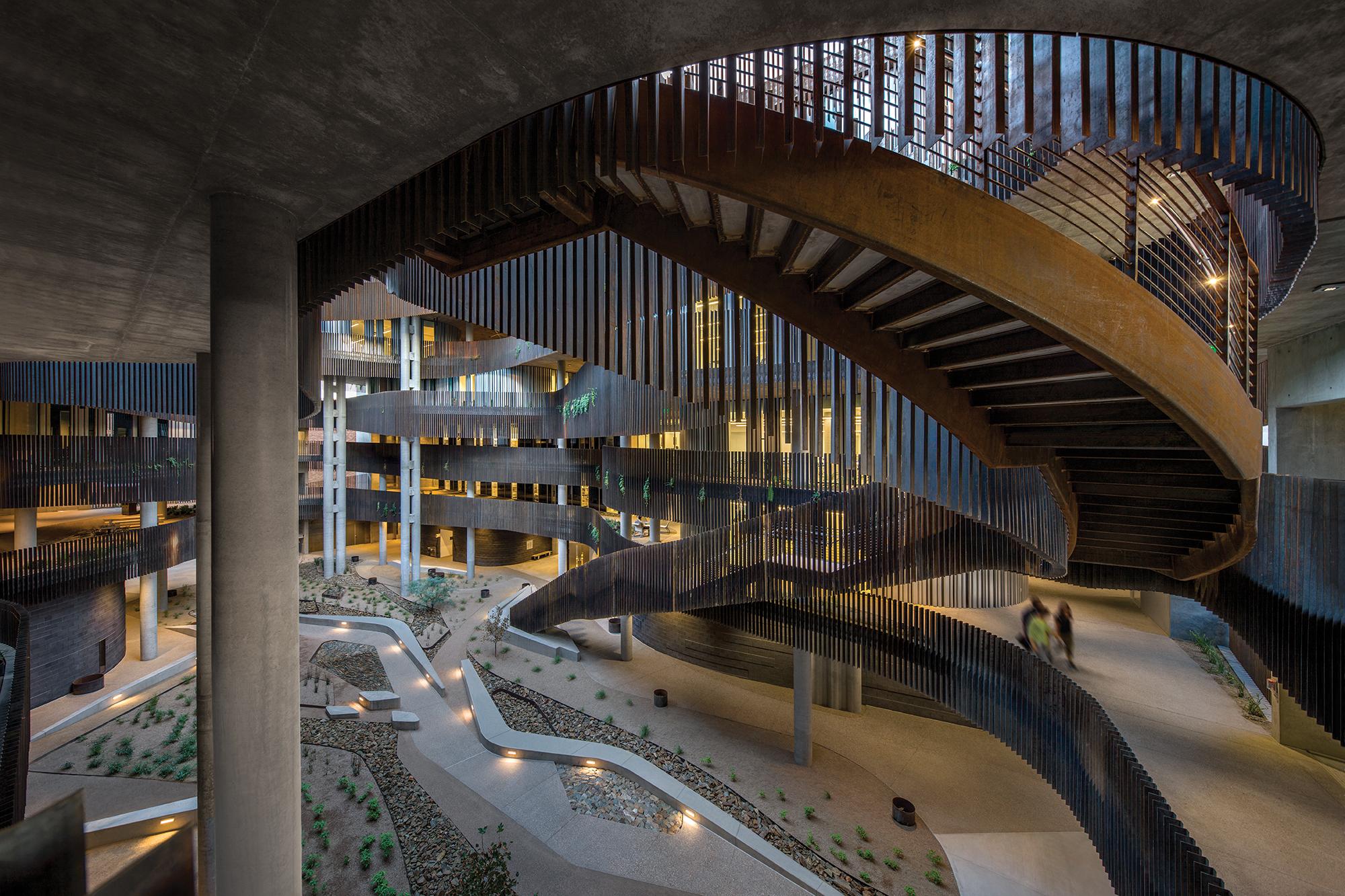 파일 애리조나대학교의 캠퍼스 빌딩 Jpg 위키백과 우리 모두의 백과사전
