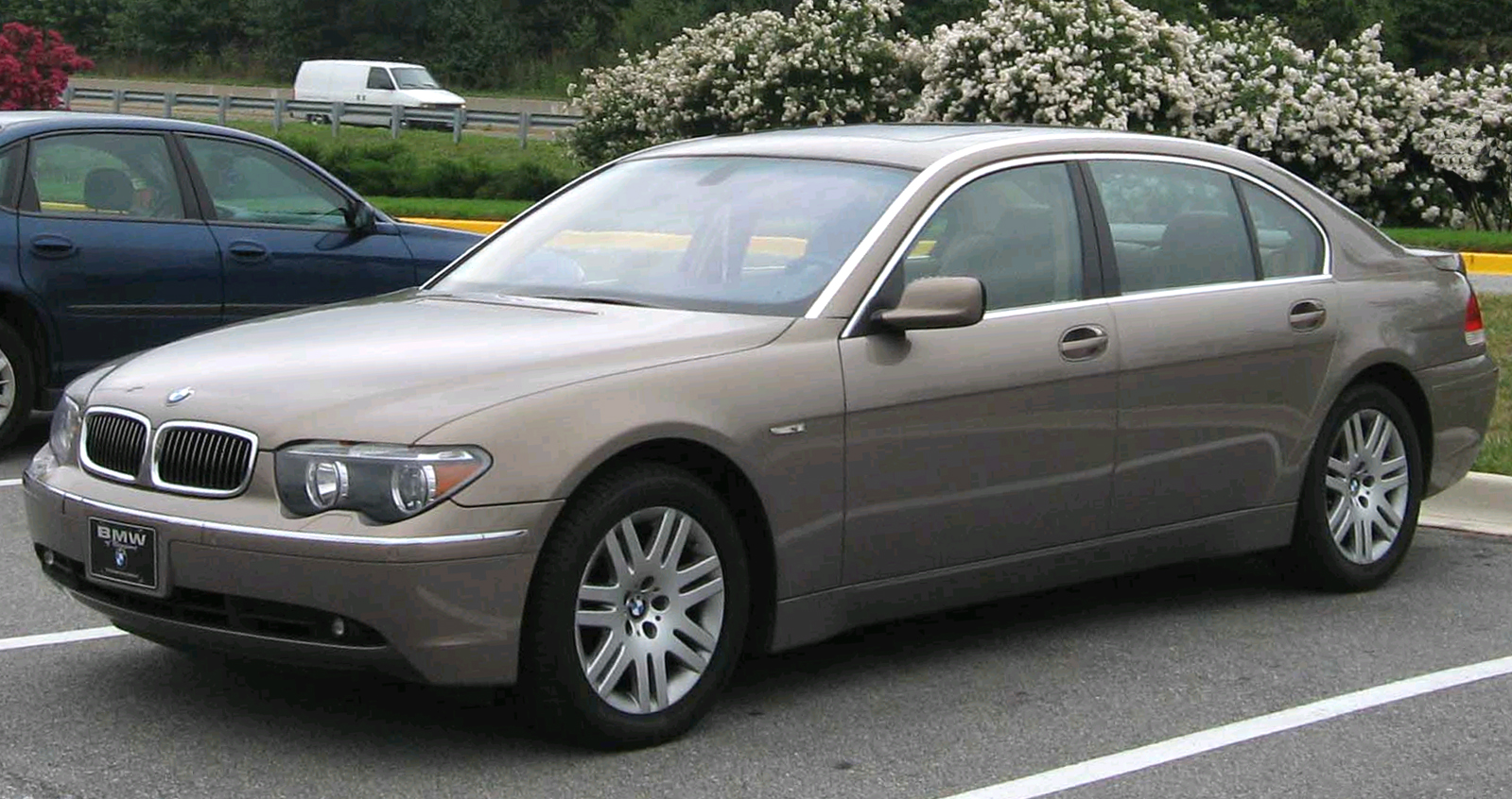 file:03-05 bmw 745li - wikimedia commons