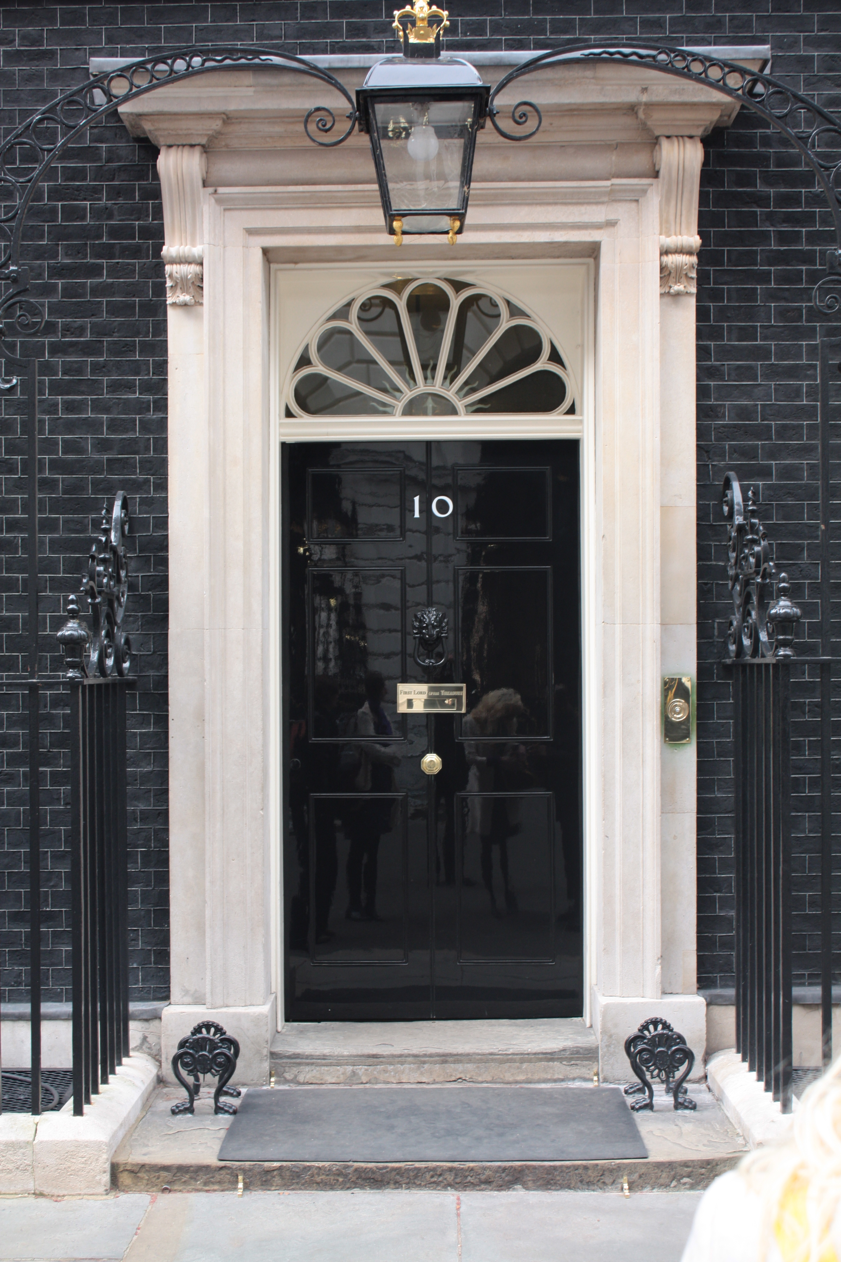 file 10 downing street wikimedia commons