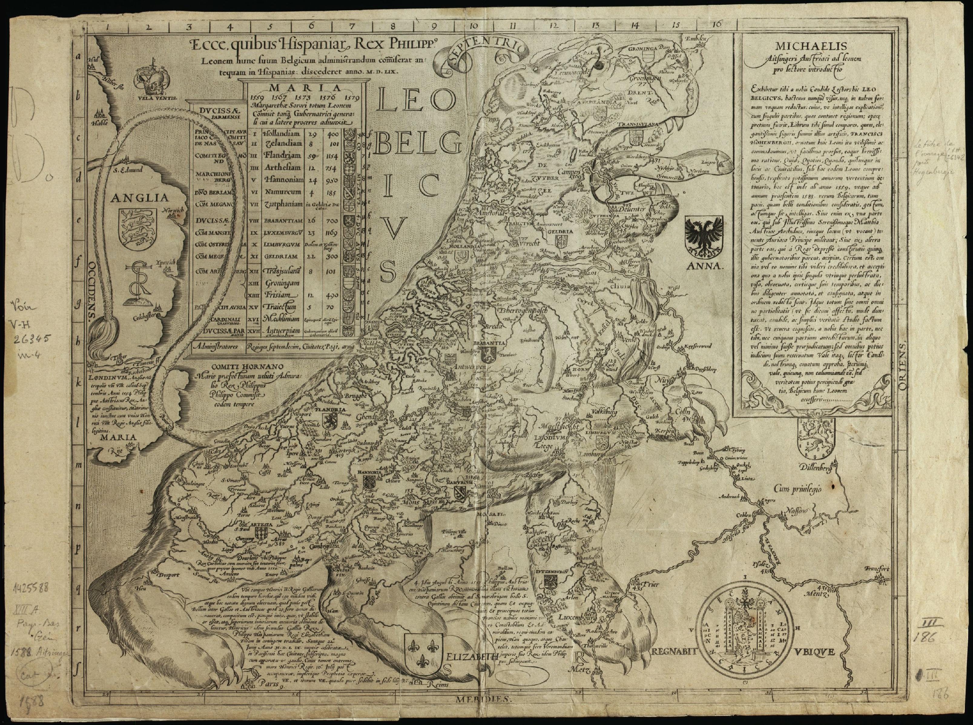 File:1583 Leo Belgicus Hogenberg.jpg