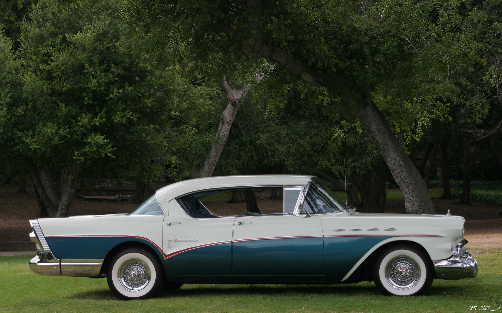 datei:1957 buick roadmaster 4d - tt green - svr2 – wikipedia