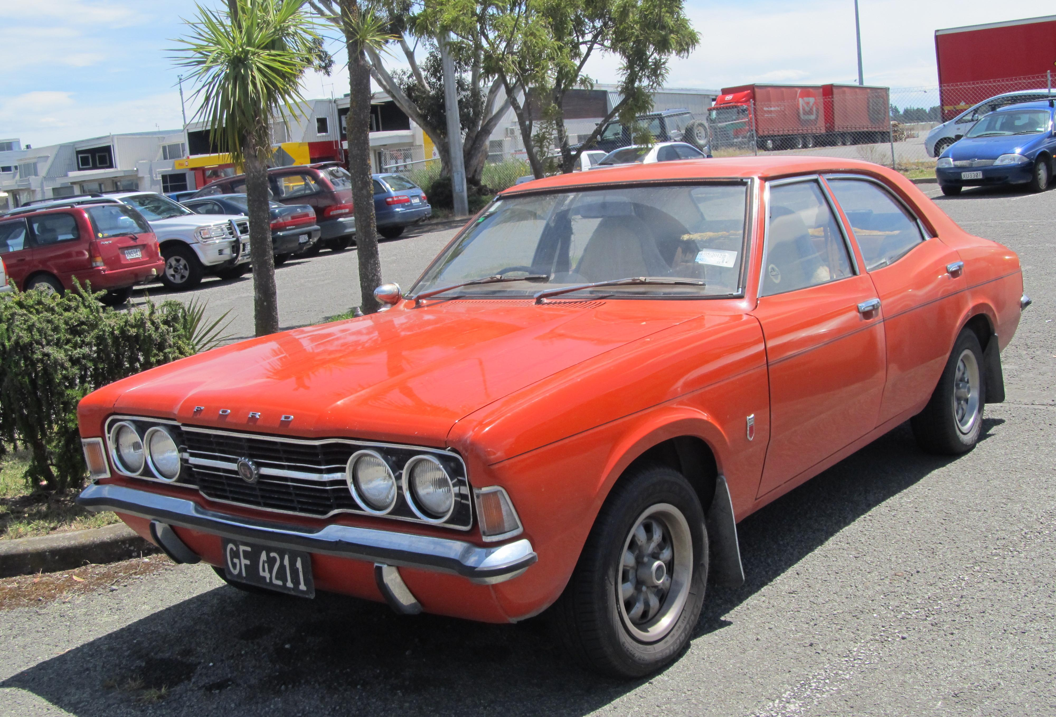 File Ford Cortina  Jpg
