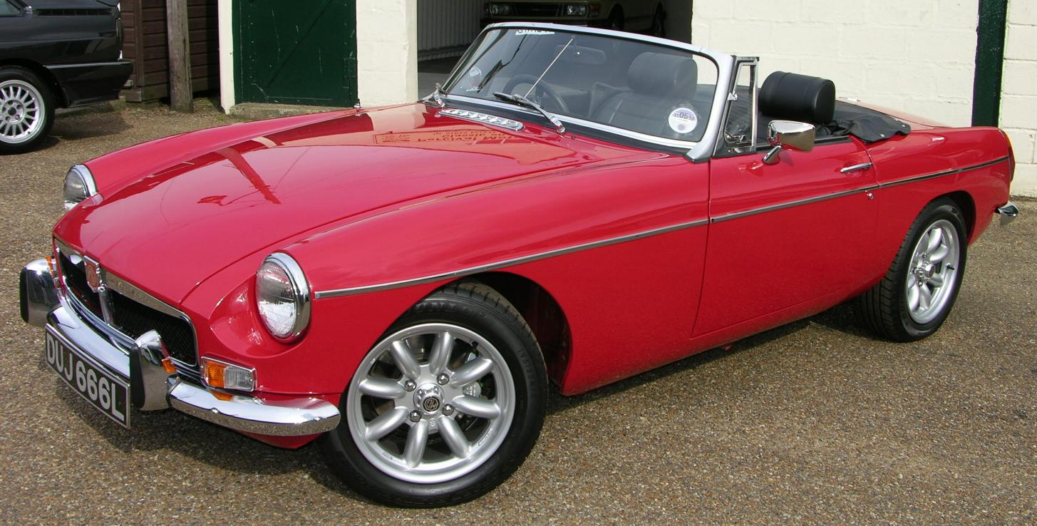File 1973 Mg Mgb Flickr The Car Spy 4 Jpg Wikimedia Commons