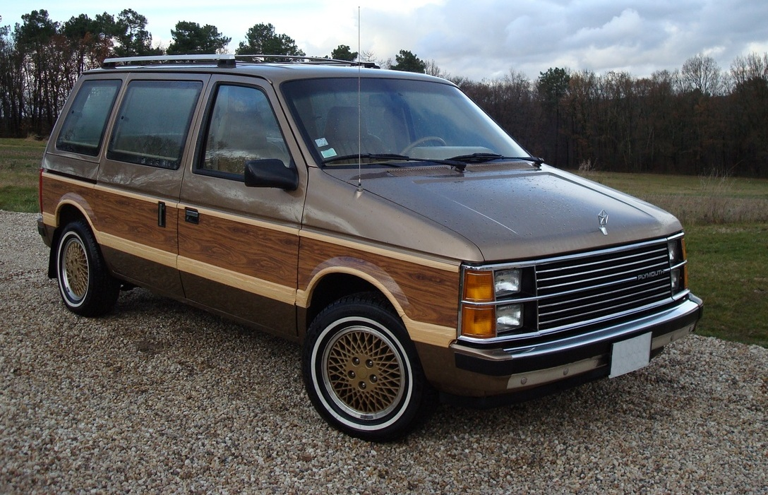 1986 plymouth voyager with Index Php on 6334 1992 Dodge Caravan 3 in addition Gallery detail in addition RepairGuideContent besides RepairGuideContent besides List of Plymouth vehicles.
