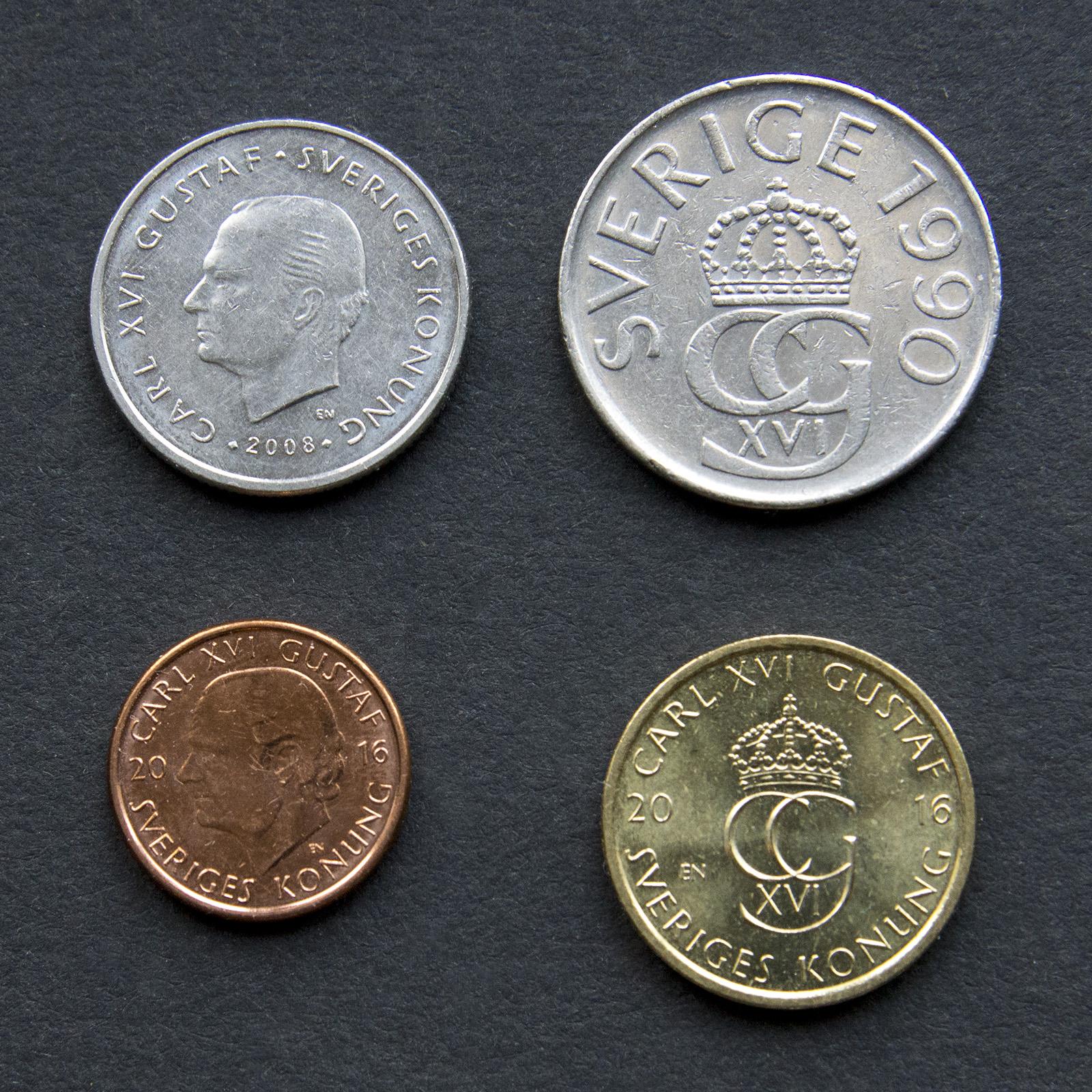 Hogre priser dar euron har inforts