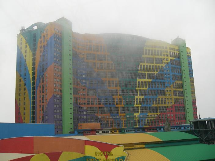 File:1st world hotel.JPG