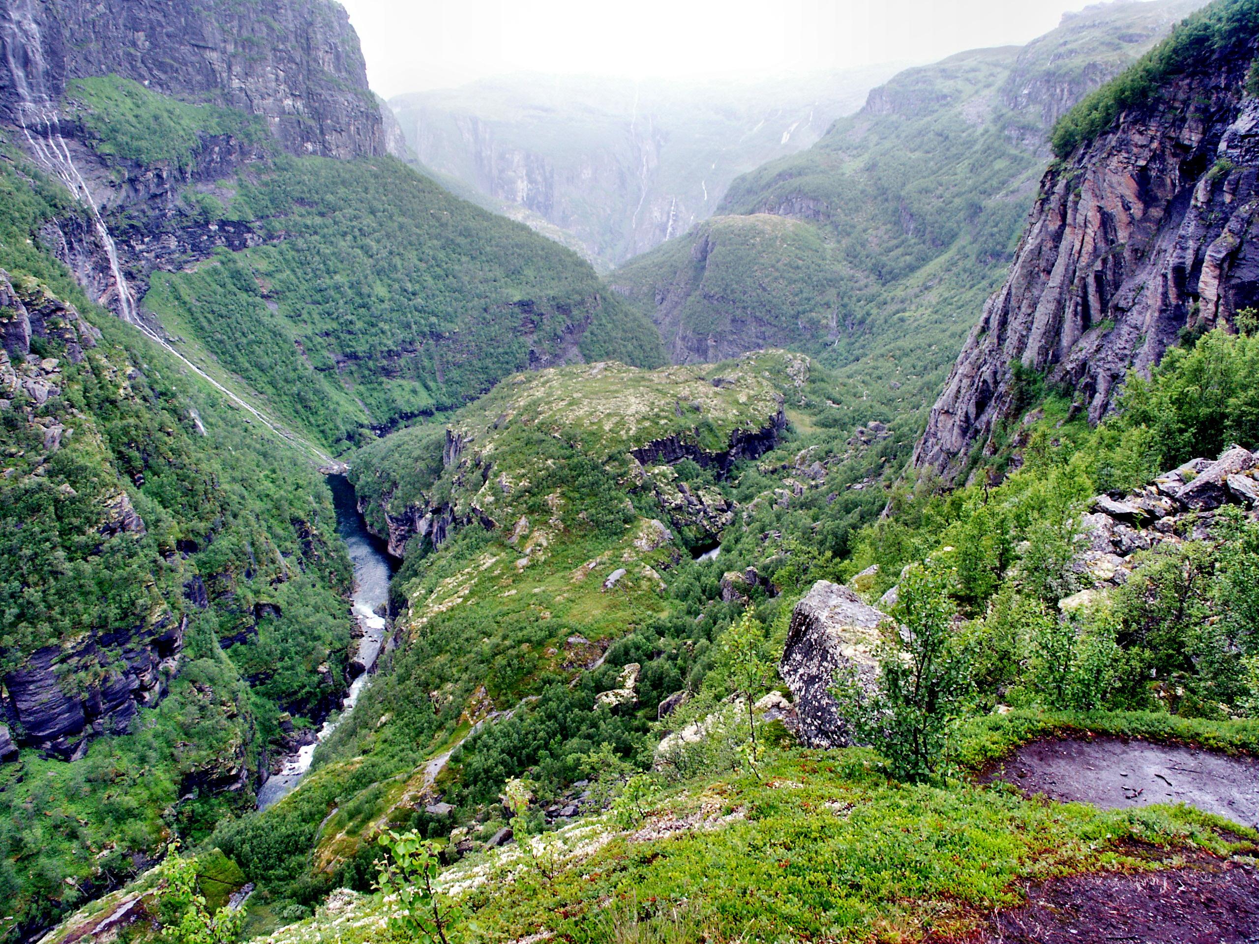 norwegian blowjob sexdate bergen