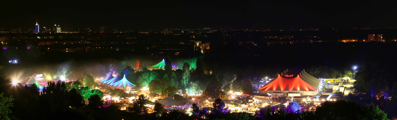 Image Result For Falls Festival
