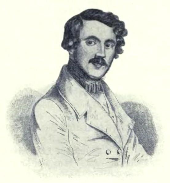 Gaetano Donizetti - Gaetano Donizetti III