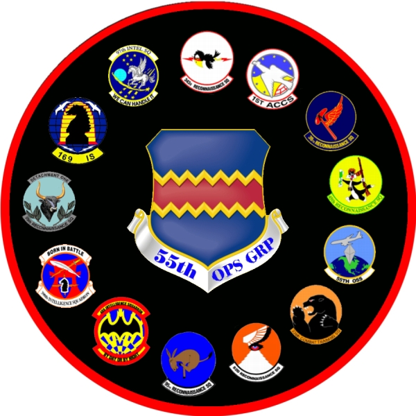 File:55 Operations Group Patch.jpg