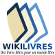 80px-WikiLivres.png