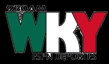 WKY - Wikipedia