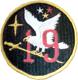 AFA-CS19b.png