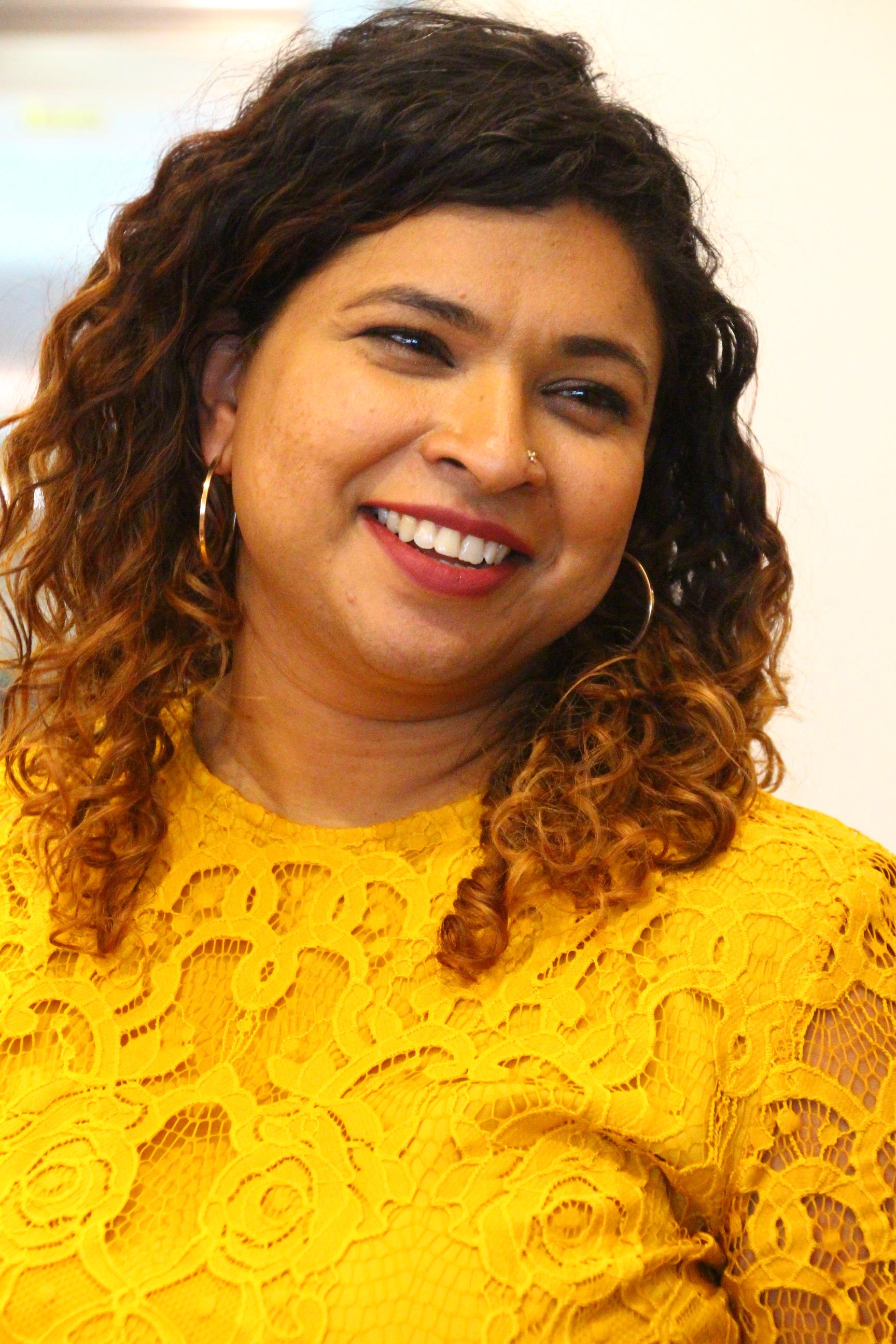 Aarti Sequeira Recipes Food Tv aarti sequeira - wikipedia