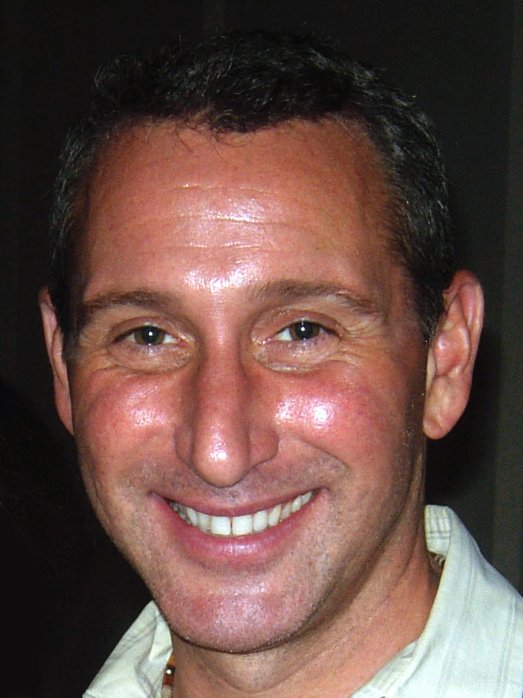 adam shankman films