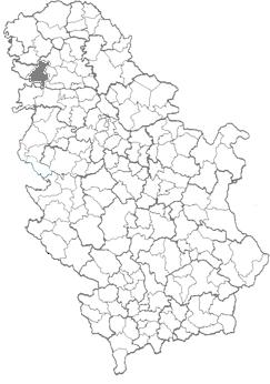 mapa srbije backa palanka Датотека:Administrativna mapa srbije backa palanka.PNG  mapa srbije backa palanka