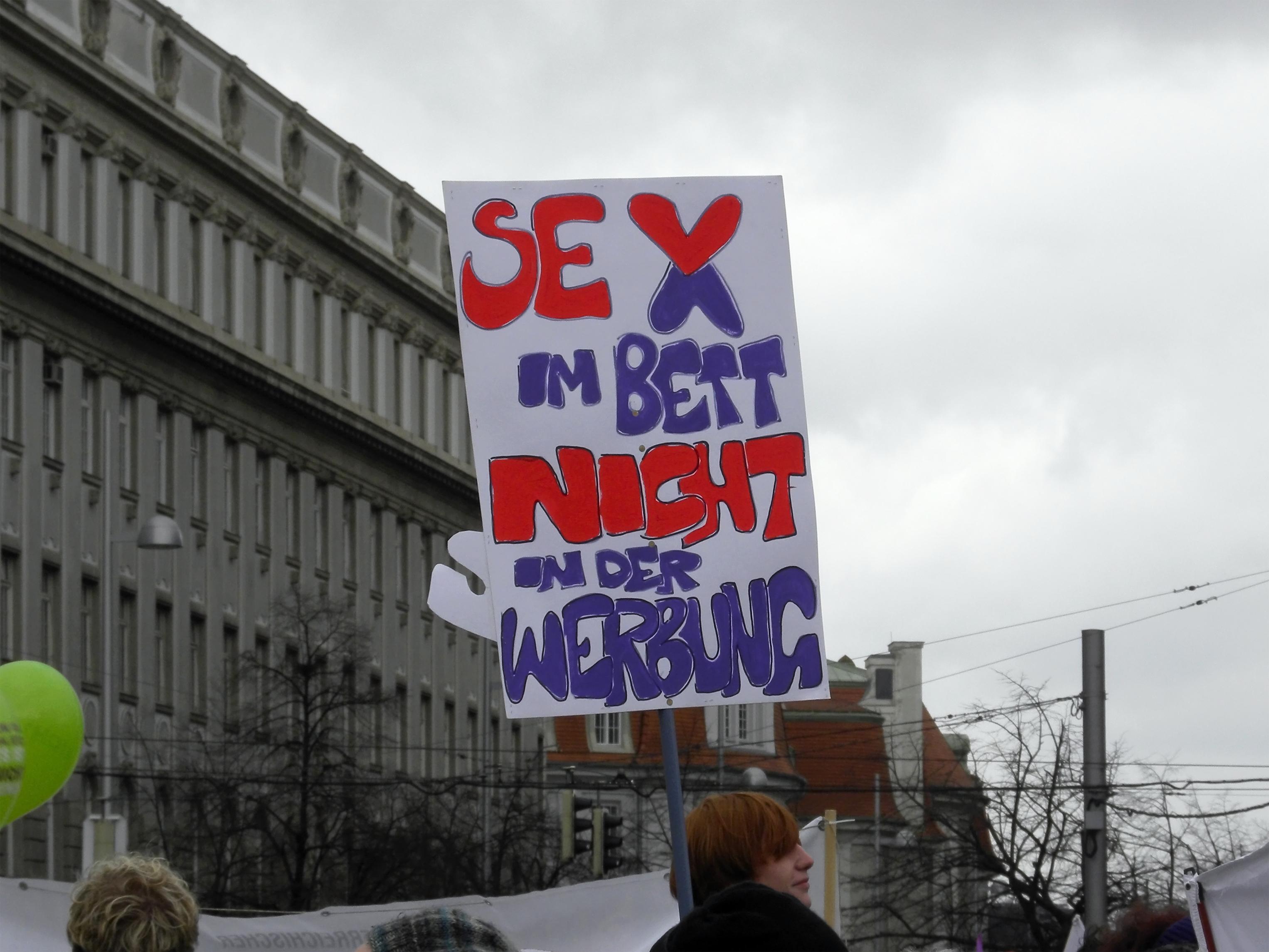 sex in bett